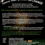 ignite-your-spark-flyer_01