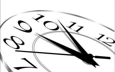 Enhance your time management skills
