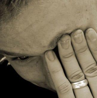 8 ways to avert stress at work