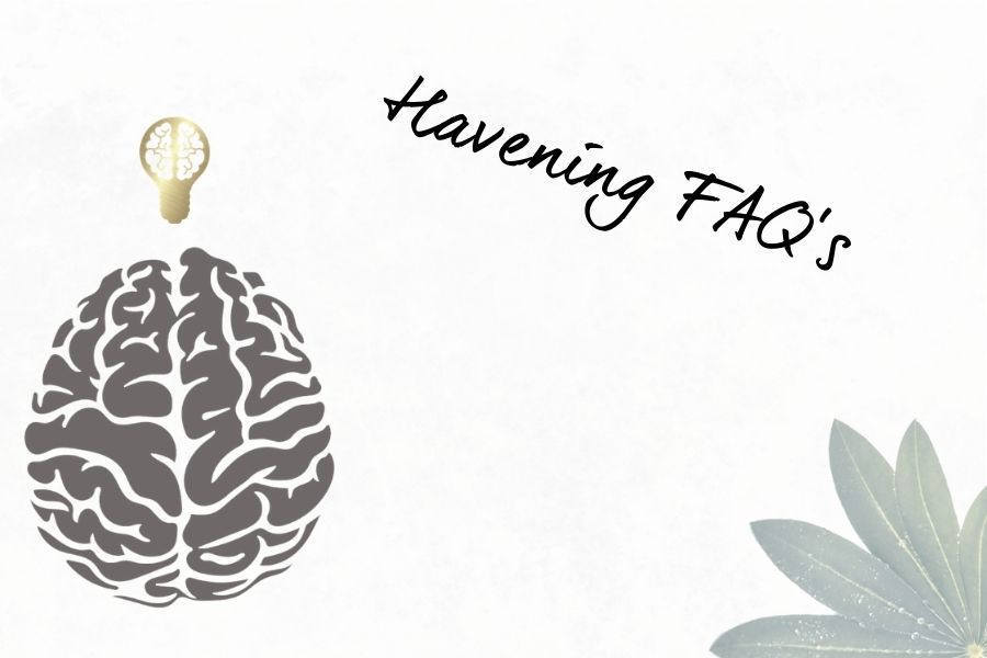 Havening therapy havening therapy
